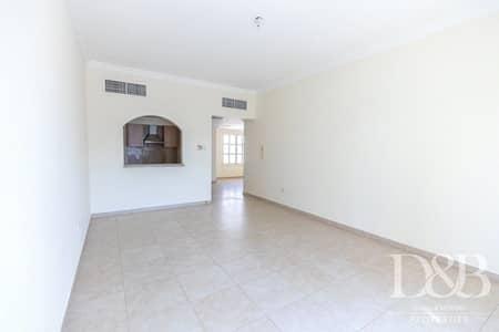 شقة 2 غرفة نوم للايجار في الصفوح، دبي - 1 Month Free | Well Maintained | Large Unit