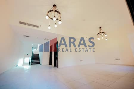 3 Bedroom Flat for Sale in Jumeirah Village Circle (JVC), Dubai - Spacious and Desirable Vacant Ready to Move