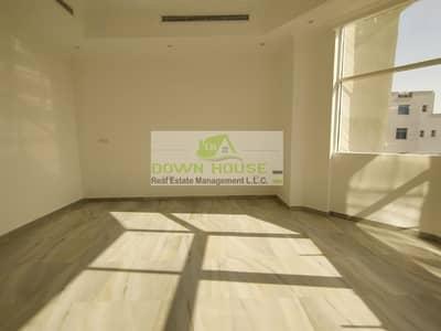 Studio for Rent in Mohammed Bin Zayed City, Abu Dhabi - Newly Open Studio in Mohammed Bin Zayed City