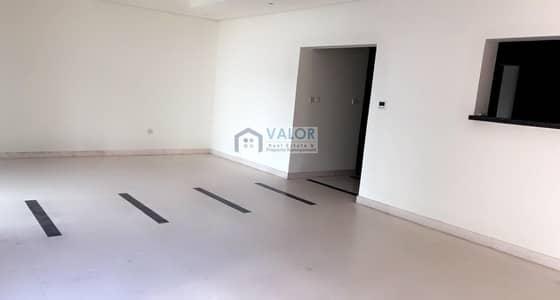 تاون هاوس 3 غرف نوم للبيع في الفرجان، دبي - 3 BEDROOM | SMALL GARDEN | QUORTAJ