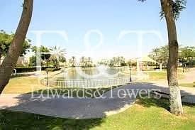 12 Single Row|Opposite Pool & Park|Available Feb