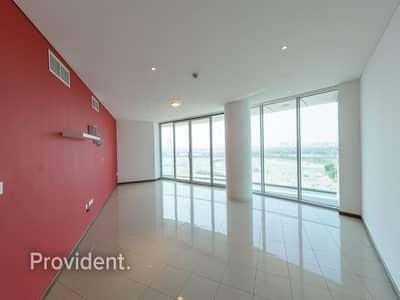 3 Bedroom Apartment for Sale in Dubai Festival City, Dubai - Top Class Finishing | Zero Transfer Fee | Freehold
