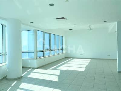 Stunning penthouse / Duplex / Prime location