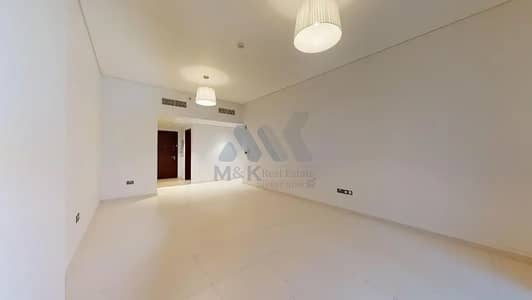 2 Bedroom Flat for Rent in Al Mina, Dubai - Extra Big 2 Bed | Pay Monthly | 1 Month Free