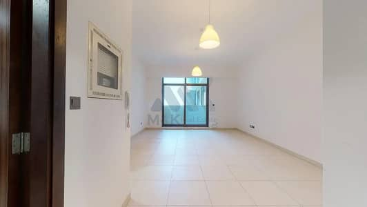 1 Bedroom Apartment for Rent in Al Mina, Dubai - Pay Monthly   1 Month Free   Brand New 1 Bedroom