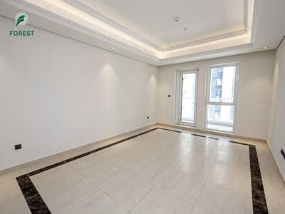 شقة 1 غرفة نوم للبيع في وسط مدينة دبي، دبي - Modern Design| Spacious Apartment | Luxurious Area