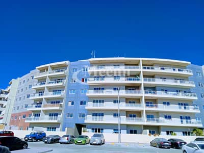 Invest in this Meticulously maintained 2 Bedroom apartment | Type A | Open Kitchen
