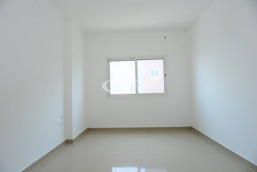 2 Invest in this Meticulously maintained 2 Bedroom apartment | Type A | Open Kitchen