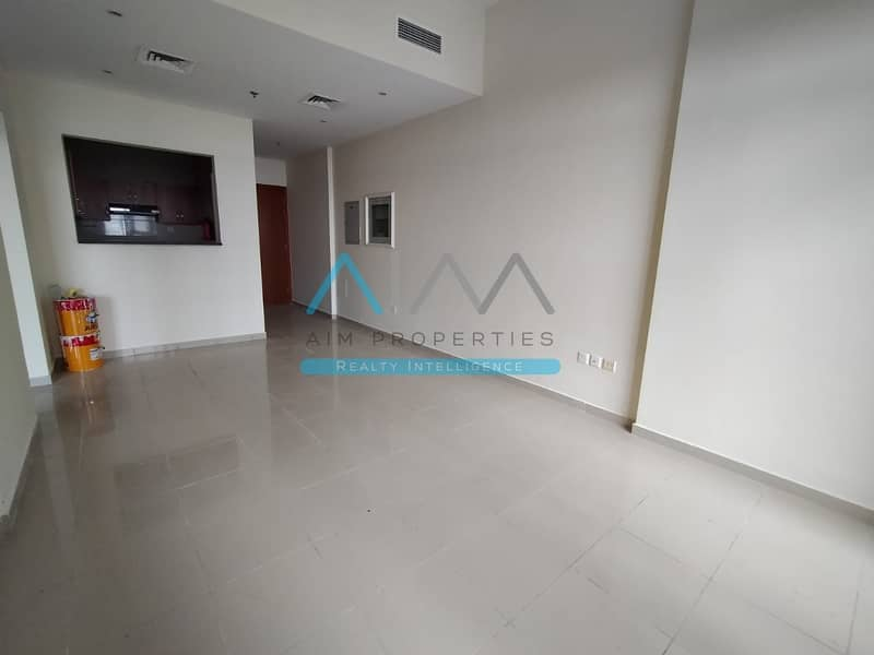 Most Reasonable 2BHK Opposite To Souq Mall Available For Sale