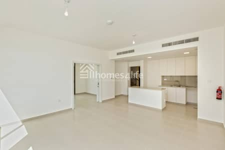4 Bedroom Townhouse for Rent in Town Square, Dubai - Modern Living | Handover Soon