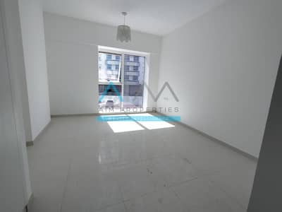 1 Bedroom Apartment for Sale in Dubai Silicon Oasis, Dubai - Bright & Beautiful 1BHK Available For Sale In Best Building In Silicon