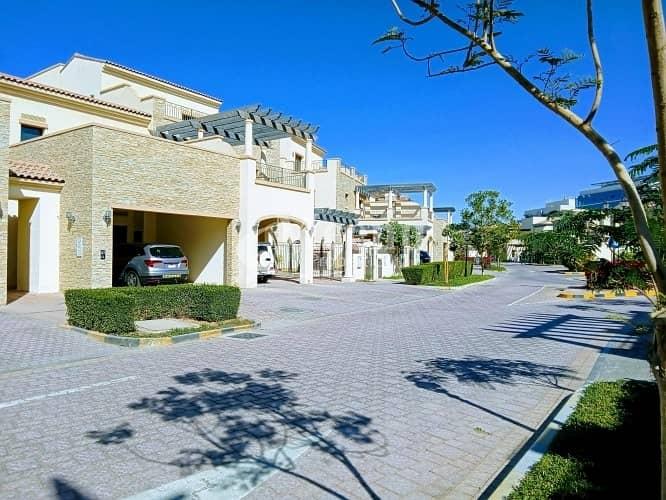 2 HOT OFFER WITH RENT REFUND !!!!  Own this Spacious Elegant Villa in Blooms Garden