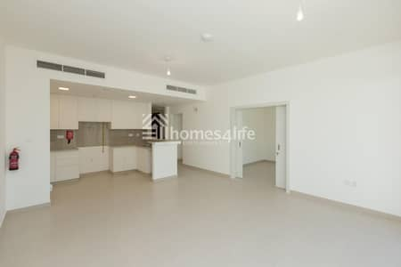 4 Bedroom Townhouse for Rent in Town Square, Dubai - Spacious Modern Living | Brand New | Handover Soon