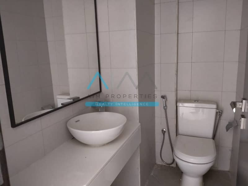 10 Bright & Beautiful 1BHK Available For Sale In Best Building In Silicon