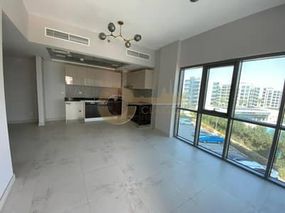 Best Price| Stunning View| Multiple cheques