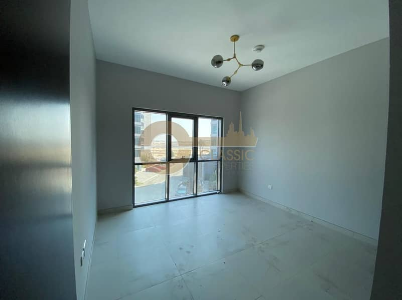 2 Best Price| Stunning View| Multiple cheques