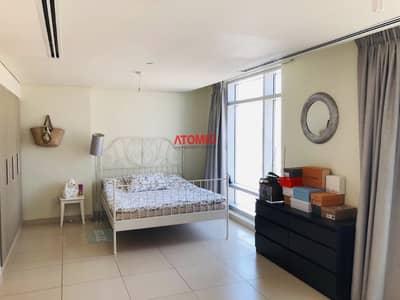Studio for Rent in Downtown Dubai, Dubai - Ready to Move | Studio Apartment | Lofts