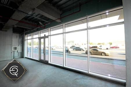 Shop for Rent in Al Barsha, Dubai - PRIME LOCATION | BARSHA 1 | Massive Shop