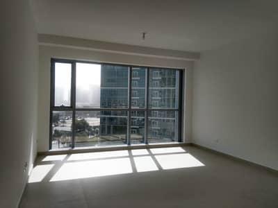 فلیٹ 2 غرفة نوم للايجار في دانة أبوظبي، أبوظبي - No Commission - Large 2 BEDS in Danat