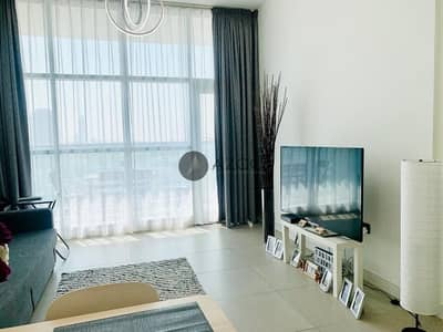 Beautifully Furnished 1BR |Spacious| All Amenities