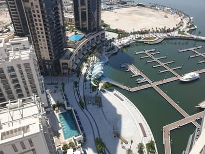 2 Bedroom Flat for Rent in The Lagoons, Dubai - Move in 2BR with Stunning Views