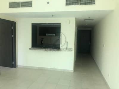 شقة 1 غرفة نوم للايجار في دبي مارينا، دبي - Community View | Spacious 1BR | Dubai Marina