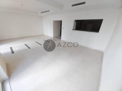 فیلا 3 غرف نوم للبيع في الفرجان، دبي - PACIOUS UNIT | SAFE AND SECURED | PERFECT FOR FAMILY