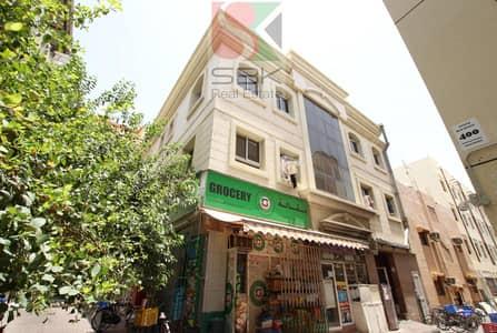 استوديو  للايجار في ديرة، دبي - Studio Available In Nakheel Near Pattan Mosque