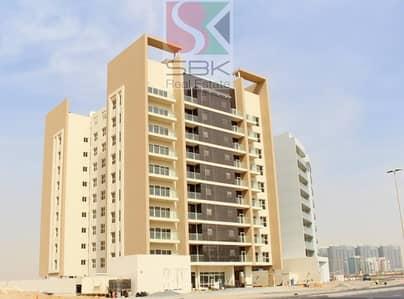 2 Bedroom Apartment for Rent in Dubai Residence Complex, Dubai - 2BHK |AED 35