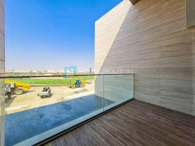 6 Bedroom Villa for Sale in Dubai Hills Estate, Dubai - Prime Location| 6 BR Full Golf View| Payment Plan