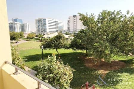 شقة 2 غرفة نوم للايجار في موتور سيتي، دبي - Two Bedrooms | 1400 Sq Ft | Pool and Gym