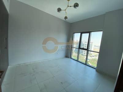شقة 1 غرفة نوم للايجار في دبي الجنوب، دبي - Excellent location| 1 bedroom| 12 Cheques
