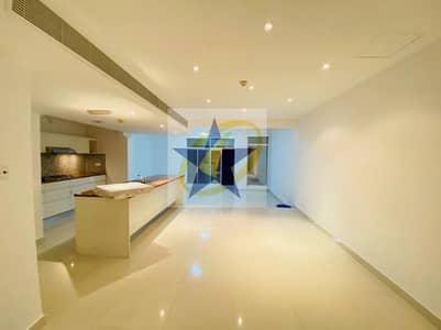 فیلا 3 غرف نوم للبيع في قرية جميرا الدائرية، دبي - Blessing- 3 Bedroom + Maid Room