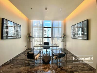 3 Bedroom Penthouse for Sale in Dubai Marina, Dubai - DUBAI MARINA |Luxury Penthouse At Its Best | Brand New | Full Marina Views