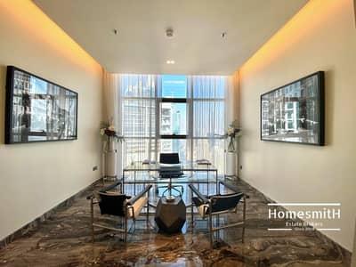 بنتهاوس 3 غرف نوم للبيع في دبي مارينا، دبي - DUBAI MARINA |Luxury Penthouse At Its Best | Brand New | Full Marina Views