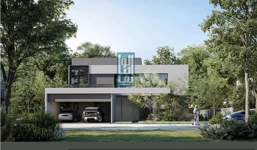 فیلا 4 غرف نوم للبيع في الطي، الشارقة - Splendid 4bedroom in Sharjah ! 10% DP ! Perfect for your growing family