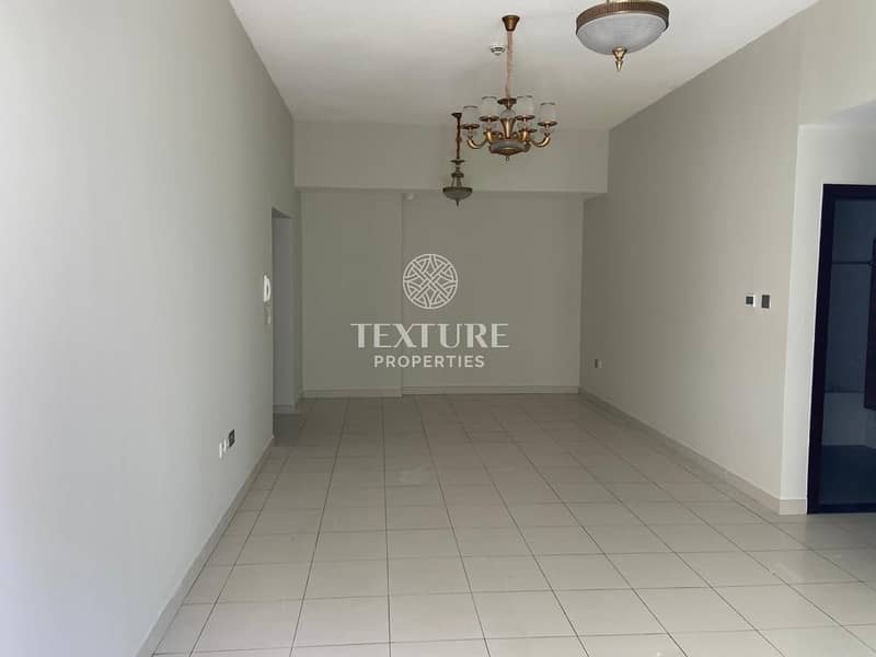 2 Best Deal | Spacious | 2 Bed Apartment | Glitz Residence