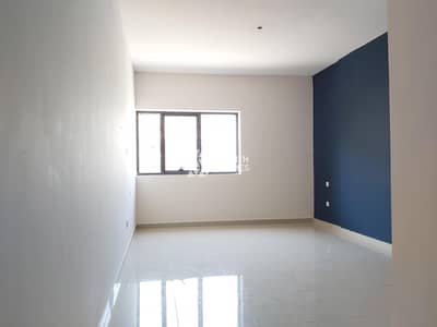 2 Bedroom Flat for Rent in Jumeirah Village Circle (JVC), Dubai - Available Now | 2 BHK | PARK CORNER