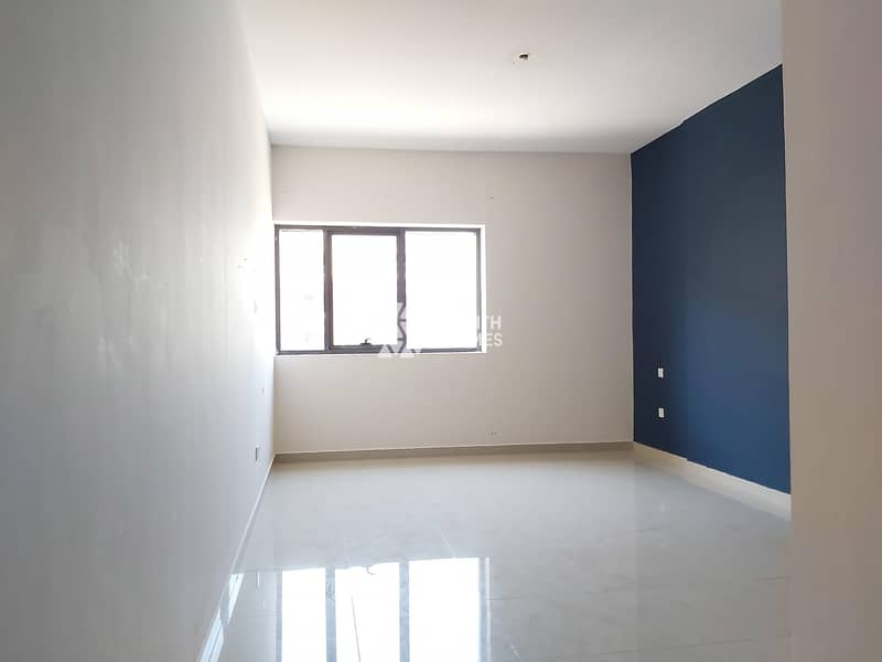 Available Now | 2 BHK | PARK CORNER