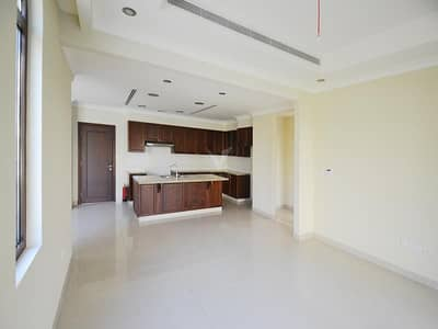 فیلا 5 غرف نوم للبيع في المرابع العربية 2، دبي - Type 4 | Rare Villa | Rented Asset | Amazing Location