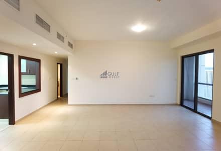 2 Bedroom Flat for Sale in Jumeirah Beach Residence (JBR), Dubai - Full Marina View - Hi Flr - Large Layout + Storage