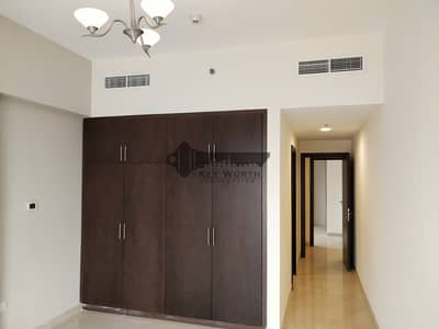 3 Bedroom Flat for Rent in Culture Village, Dubai - All Master  3 bedroom+ maid ready to move apt for rent !