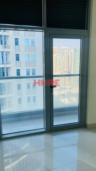 فلیٹ 3 غرف نوم للايجار في دبي مارينا، دبي - HIGH FLOOR|SPACIOUS UNIT|CLEAN|MULTIPLE VIEWS
