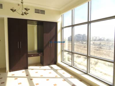 2 Bedroom Flat for Rent in Dubai Silicon Oasis, Dubai - Wonderful 2 Br with Pool