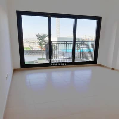 1 Bedroom Apartment for Rent in Town Square, Dubai - Brand New | Cheapest | 1 Bedroom Apartment