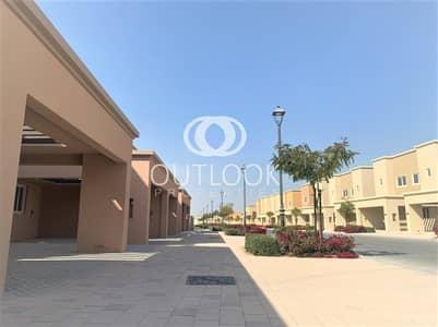 3 Bedroom Villa for Sale in Dubailand, Dubai - Brand New | Ready Villa | Near Park