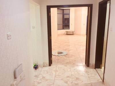 Wonderful apartment for rent in Al Nuaimia Towers compound