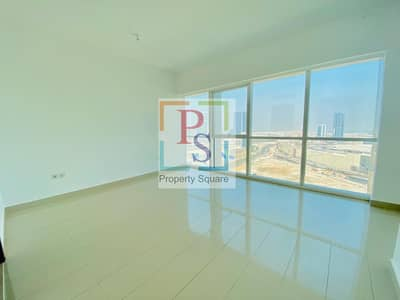 Hot Offer 2BR+1+M Available @ Lowest Price.