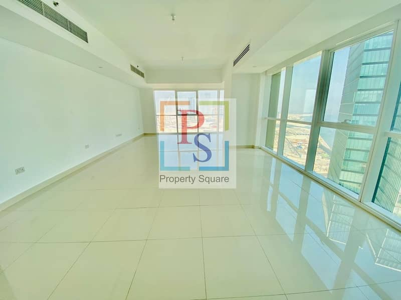 2 Hot Offer 2BR+1+M Available @ Lowest Price.