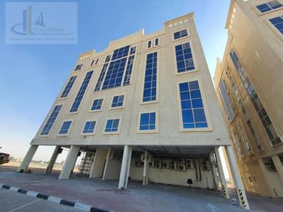 فلیٹ 1 غرفة نوم للبيع في الياسمين، عجمان - بمقدم 13500امتلك شقة غرفة وصالة والباقى اقساط على 5 سنوات